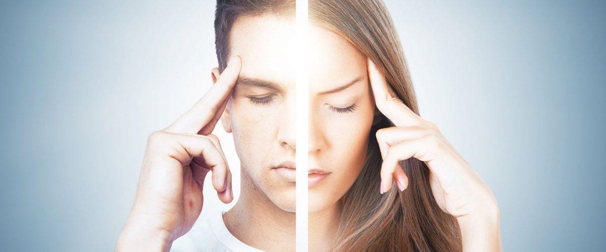 Quem tem mais resistência a dor? Homens ou mulheres