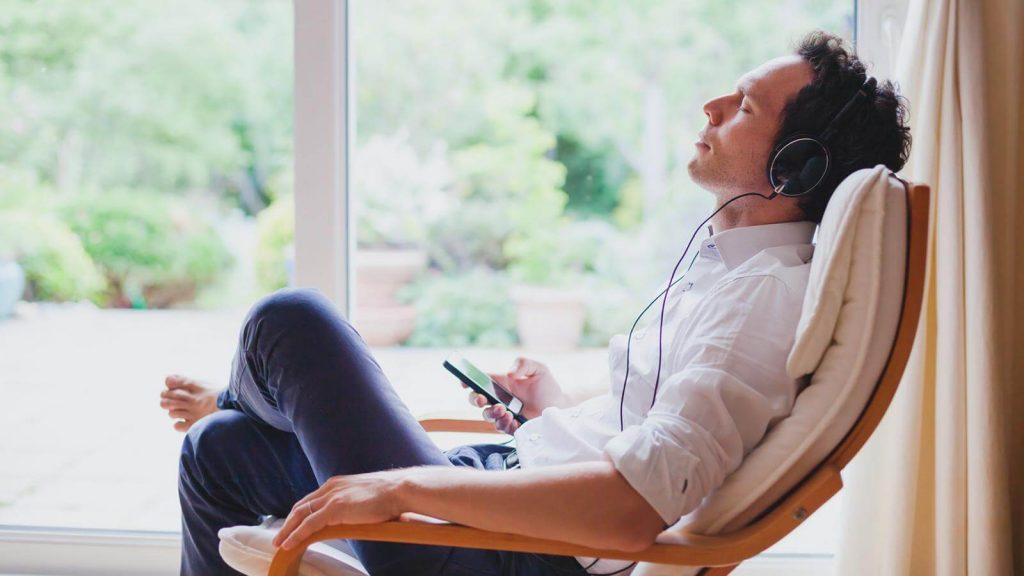 Diferentes áreas do cérebro são ativadas pela meditação