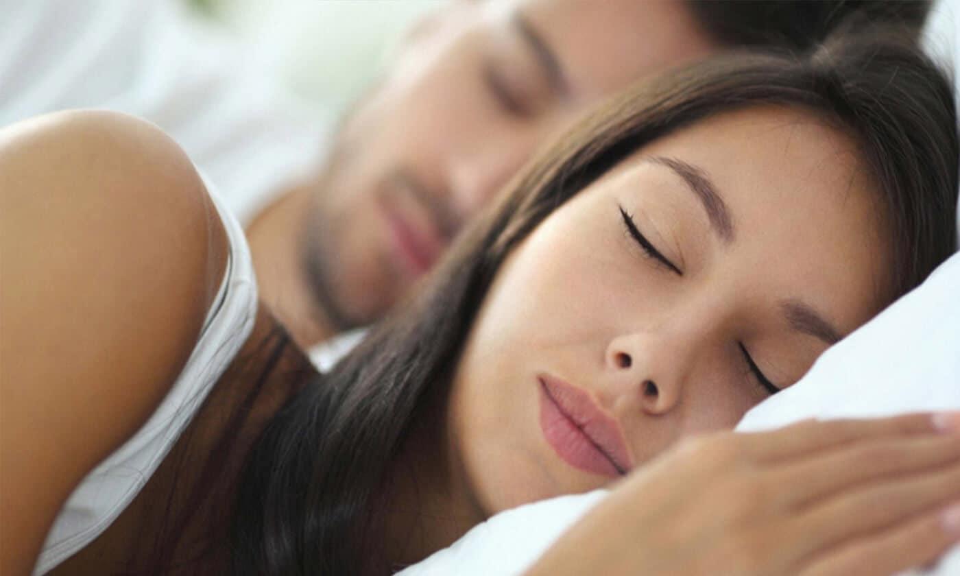 afinal, quantas horas de sono devemos dormir