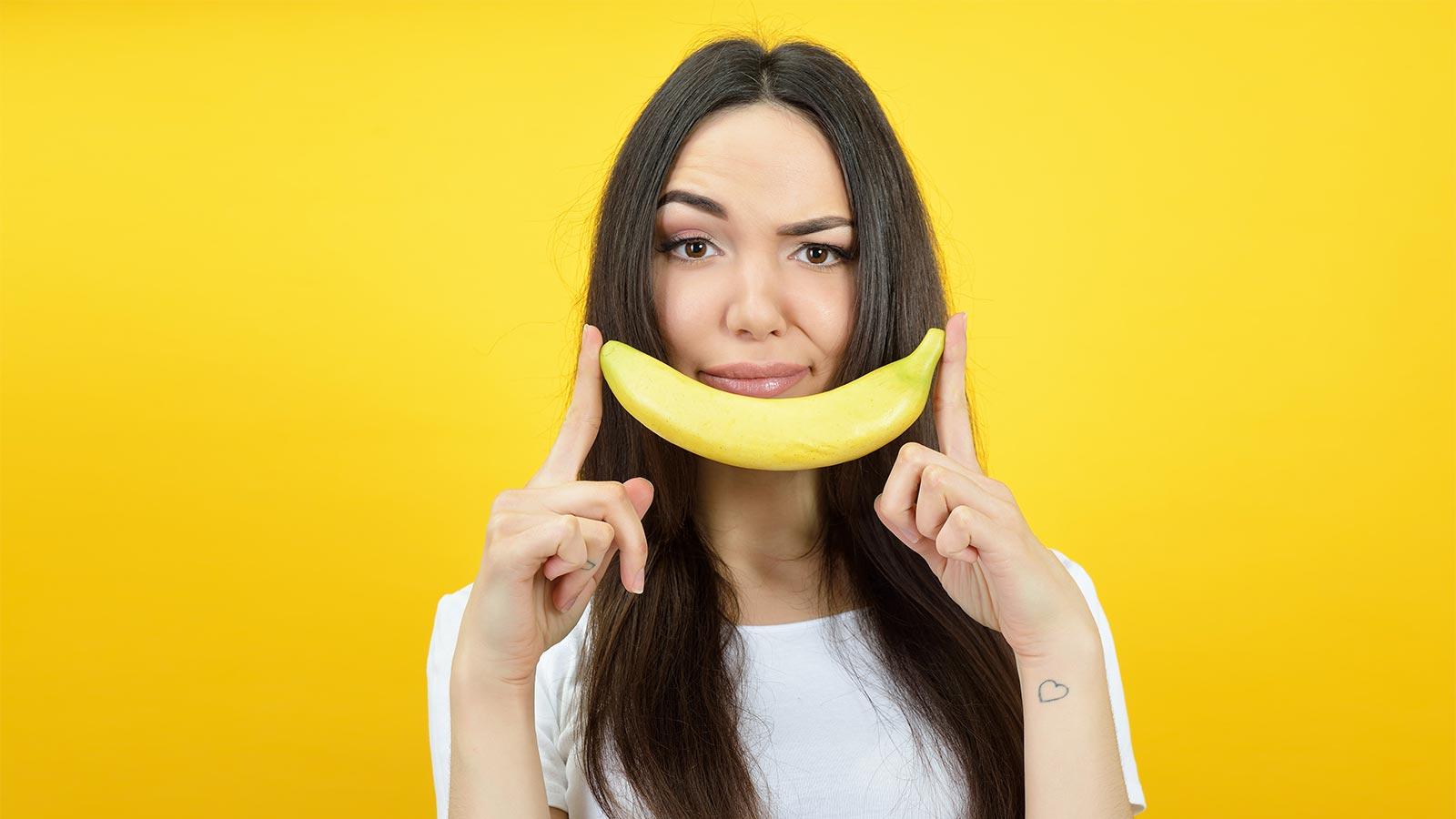 As dietas doidas e mais malucas que você precisa evitar