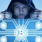 o verdadeiro criador do bitcoin