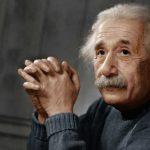Três coisas que Albert Einstein errou feio