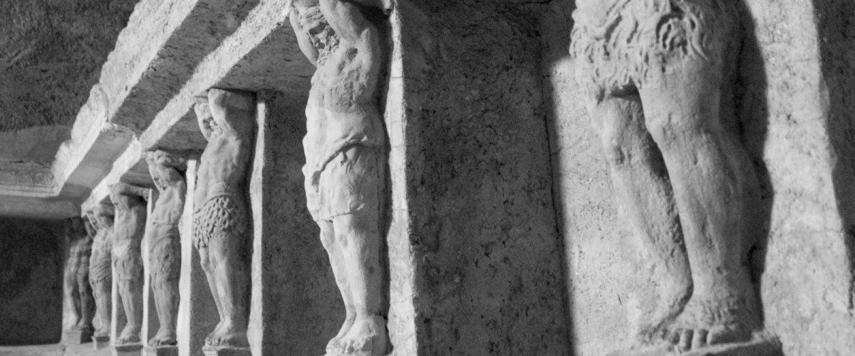 curiosidades sobre pompeia