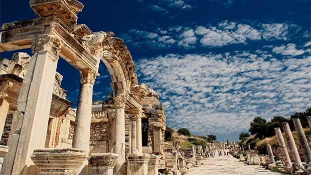 grandes curiosidades sobre pompeia