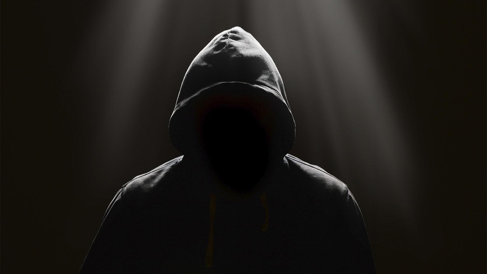 Deep Web, internet, conteúdo, acesso, hackers